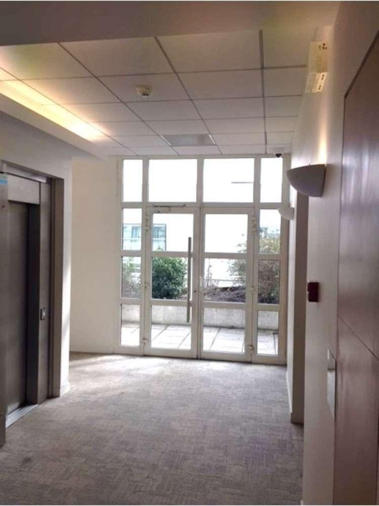Bureaux Villepinte, 93420 - PARC PARIS NORD 2 - EXELMANS - 9517868