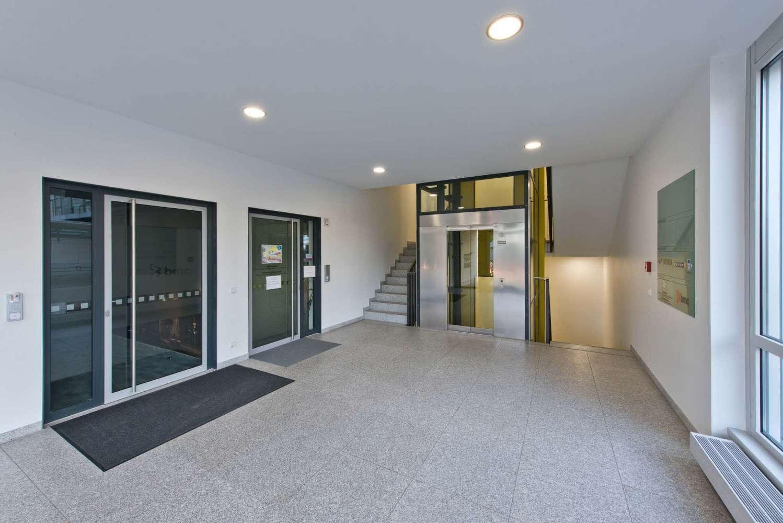 Büros München, 81829 - Büro - München, Trudering-Riem - M1347 - 9517966