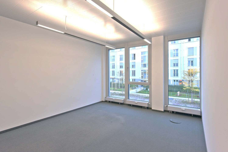 Büros München, 81829 - Büro - München, Trudering-Riem - M1347 - 9517967