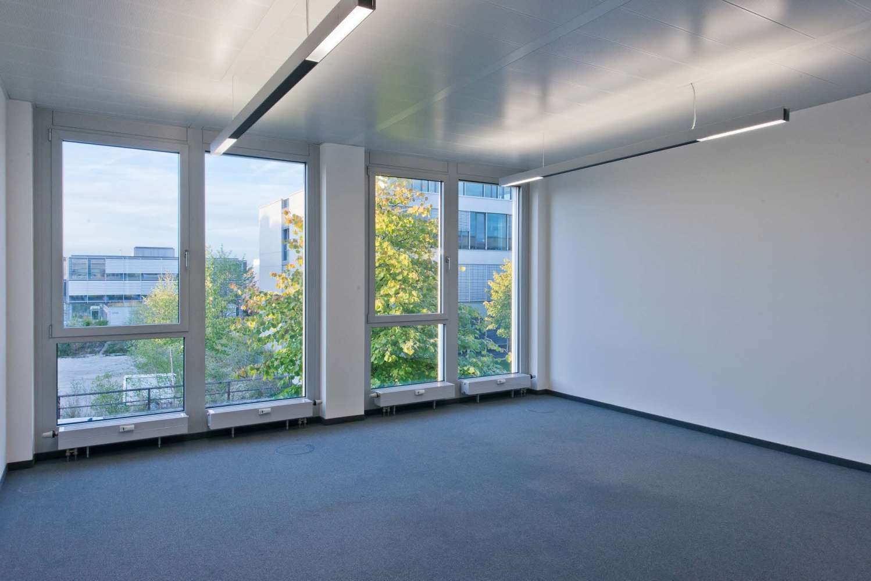 Büros München, 81829 - Büro - München, Trudering-Riem - M1347 - 9517972