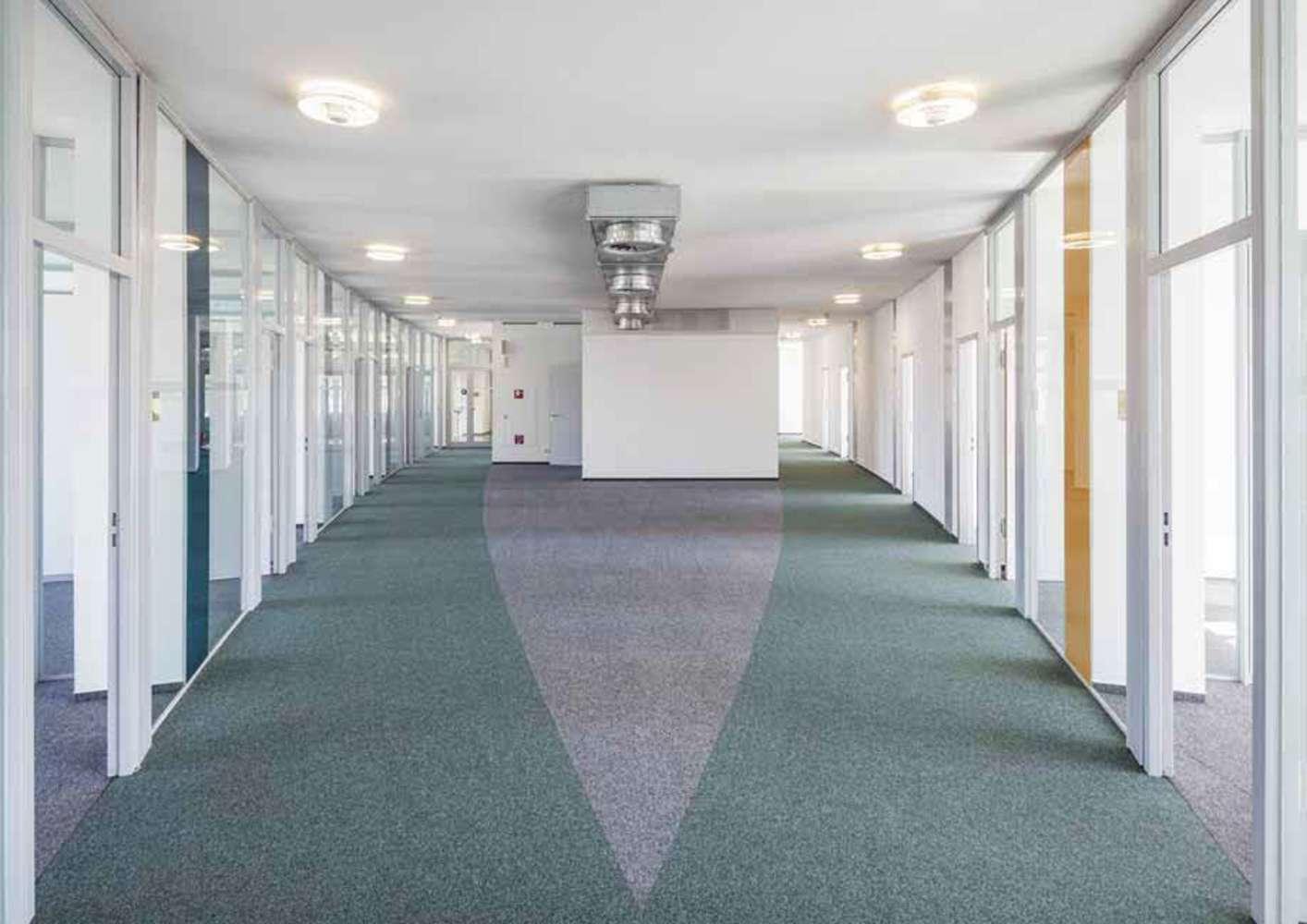 Büros Frankfurt am main, 65926 - Büro - Frankfurt am Main, Höchst - F2035 - 9518032