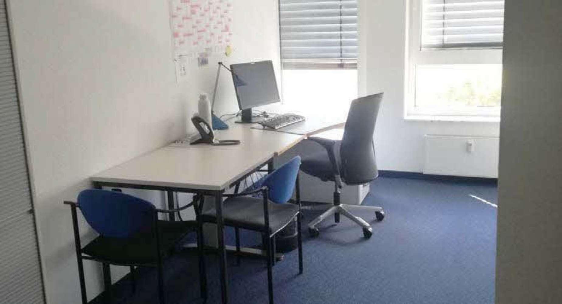 Büros Mörfelden-walldorf, 64546 - Büro - Mörfelden-Walldorf, Mörfelden - F0251 - 9518307