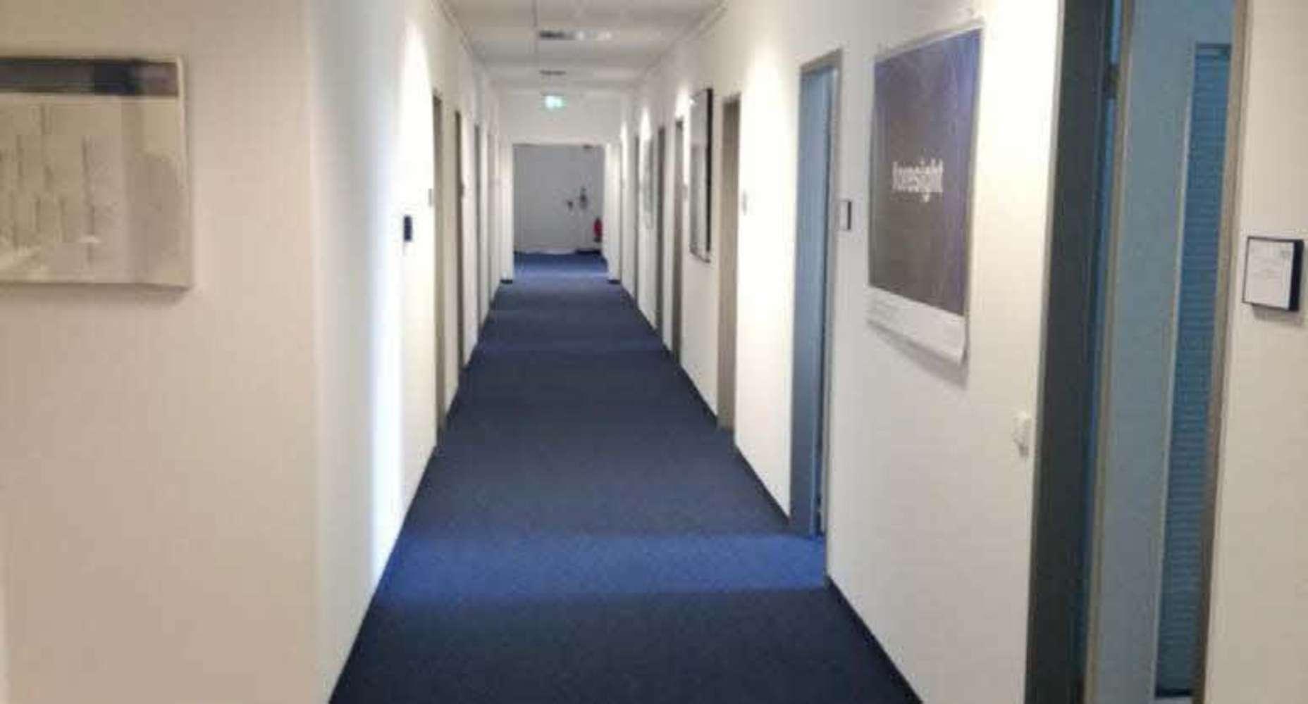 Büros Mörfelden-walldorf, 64546 - Büro - Mörfelden-Walldorf, Mörfelden - F0251 - 9518308