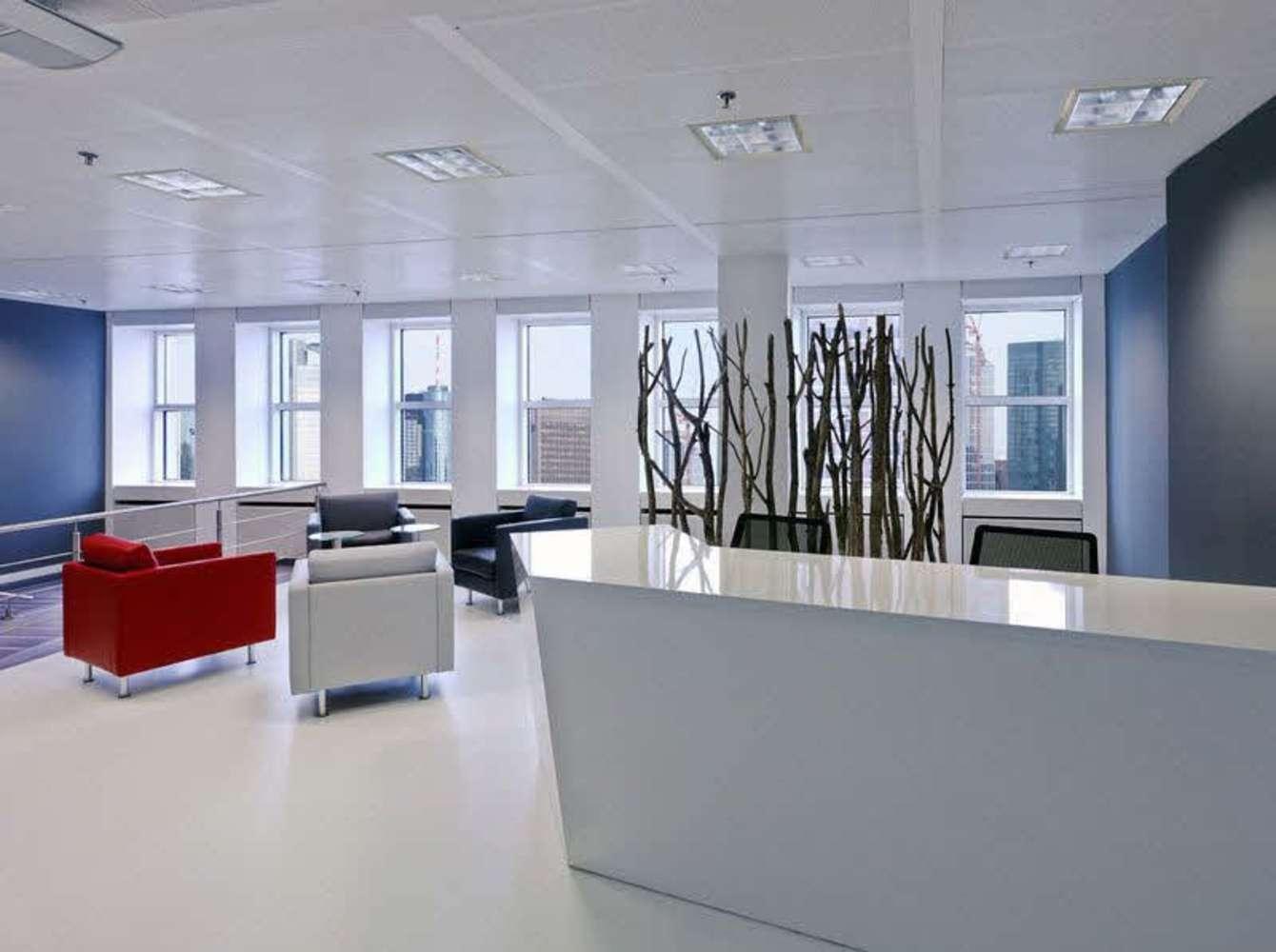 Büros Frankfurt am main, 60327 - Büro - Frankfurt am Main, Gallus - F0488 - 9518918