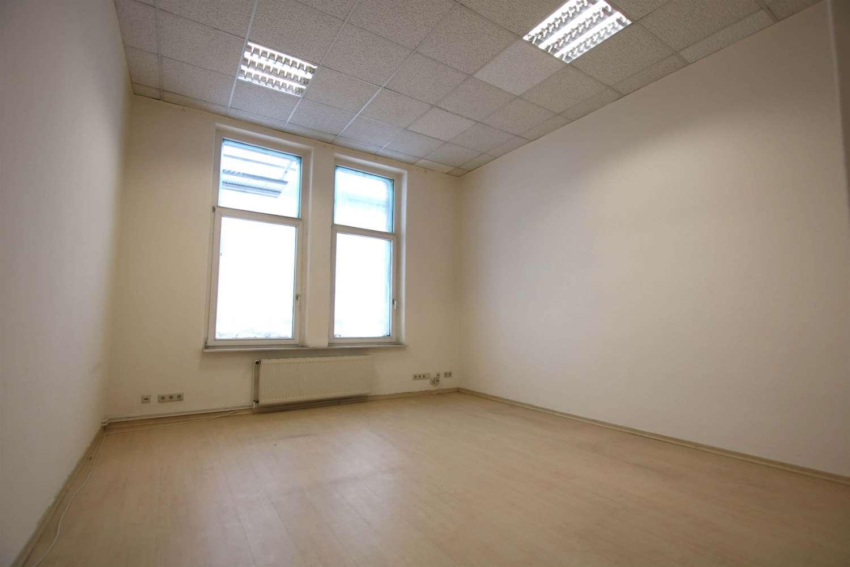 Büros Hannover, 30175 - Büro - Hannover, Oststadt - H1297 - 9518928
