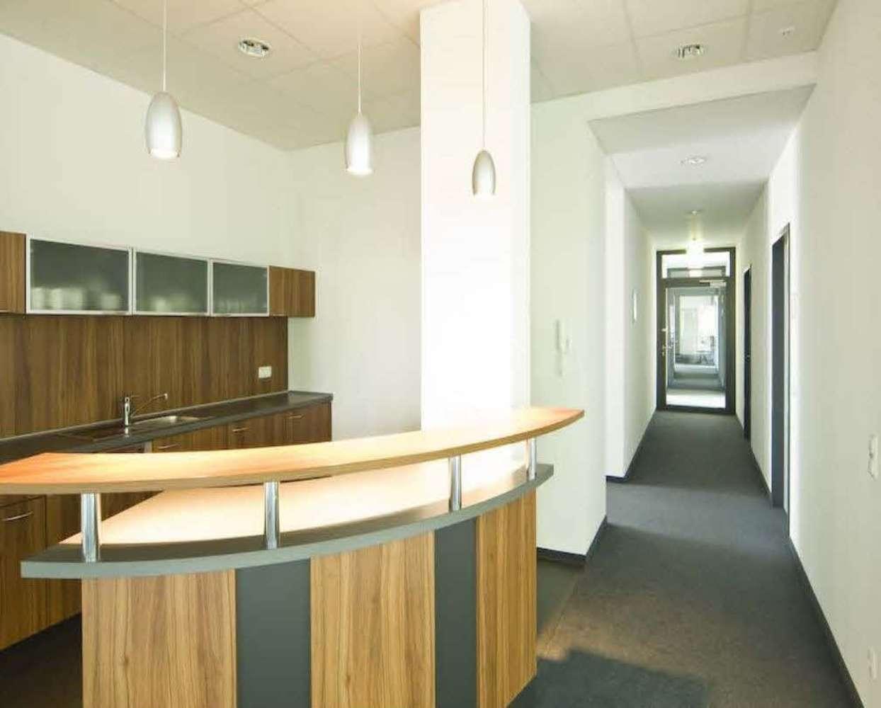 Büros Krefeld, 47798 - Büro - Krefeld, Cracau - D2193 - 9518935