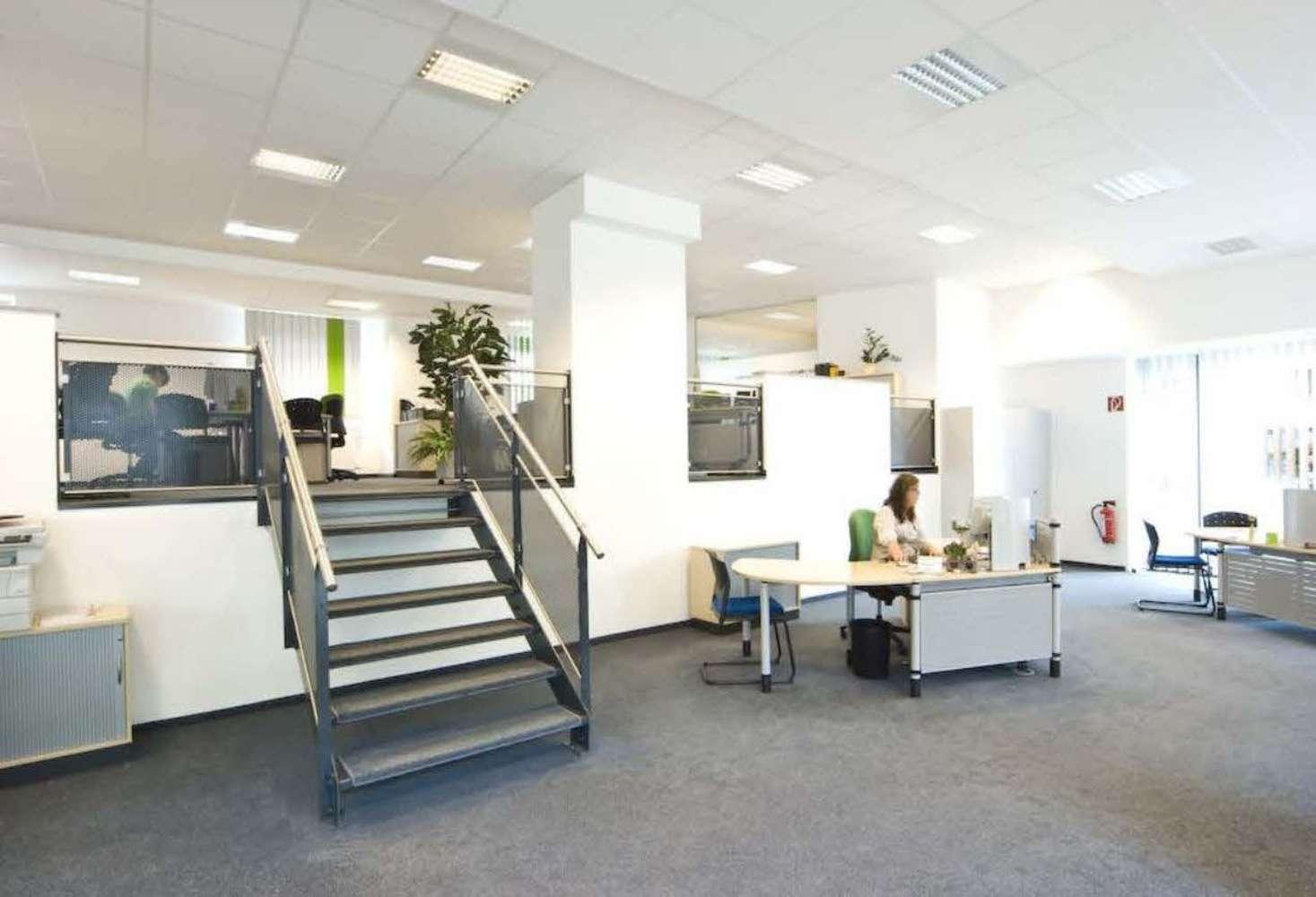 Büros Krefeld, 47798 - Büro - Krefeld, Cracau - D2193 - 9518934