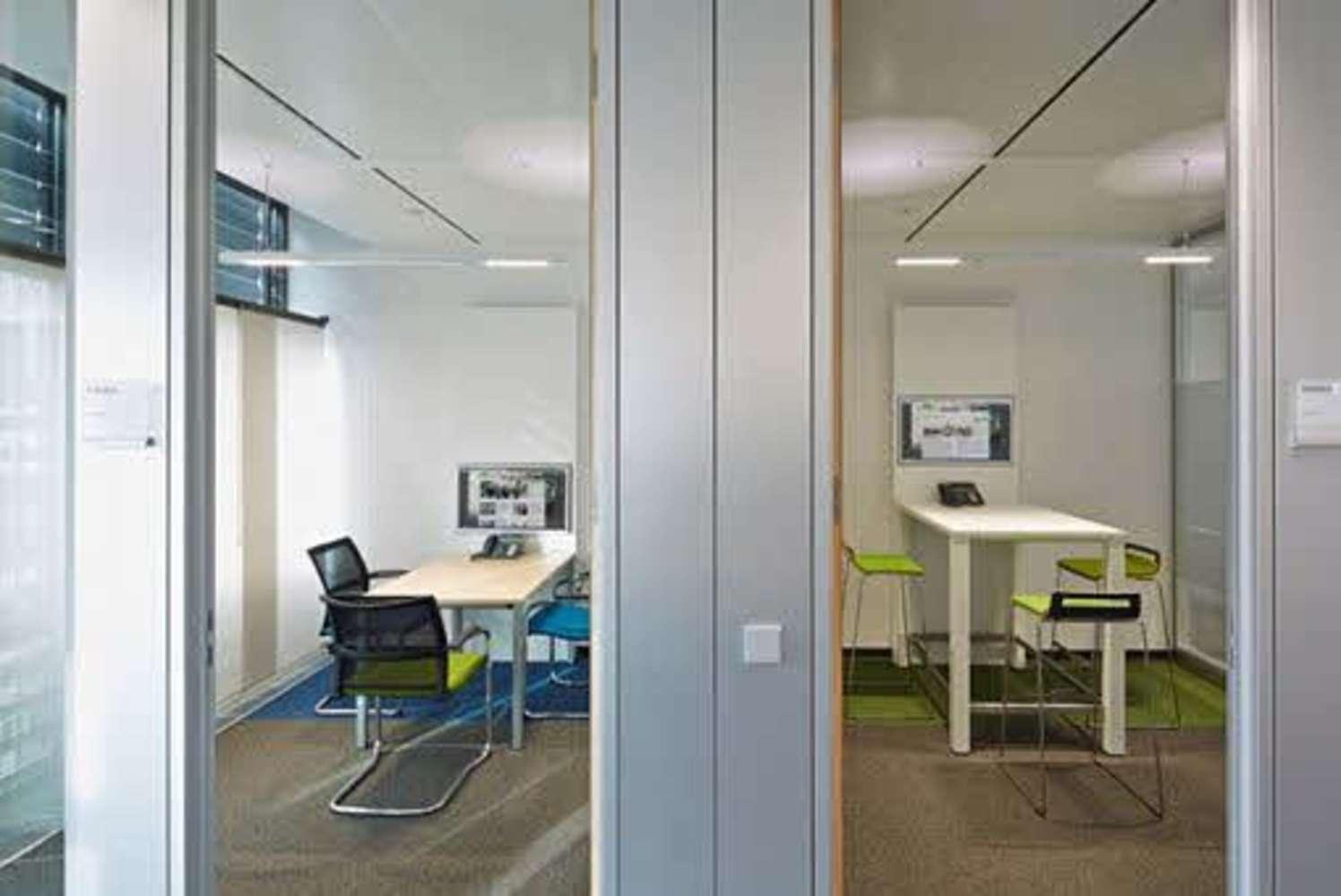 Büros Frankfurt am main, 60313 - Büro - Frankfurt am Main, Innenstadt - F0770 - 9518974