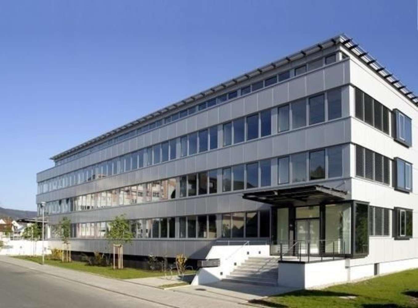 Büros Heidelberg, 69123 - Büro - Heidelberg, Wieblingen - F1769 - 9519372