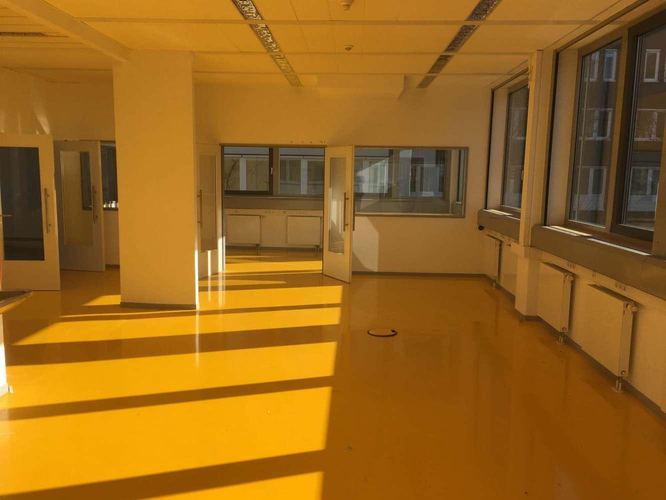 Büros Heidelberg, 69123 - Büro - Heidelberg, Wieblingen - F1769 - 9519378