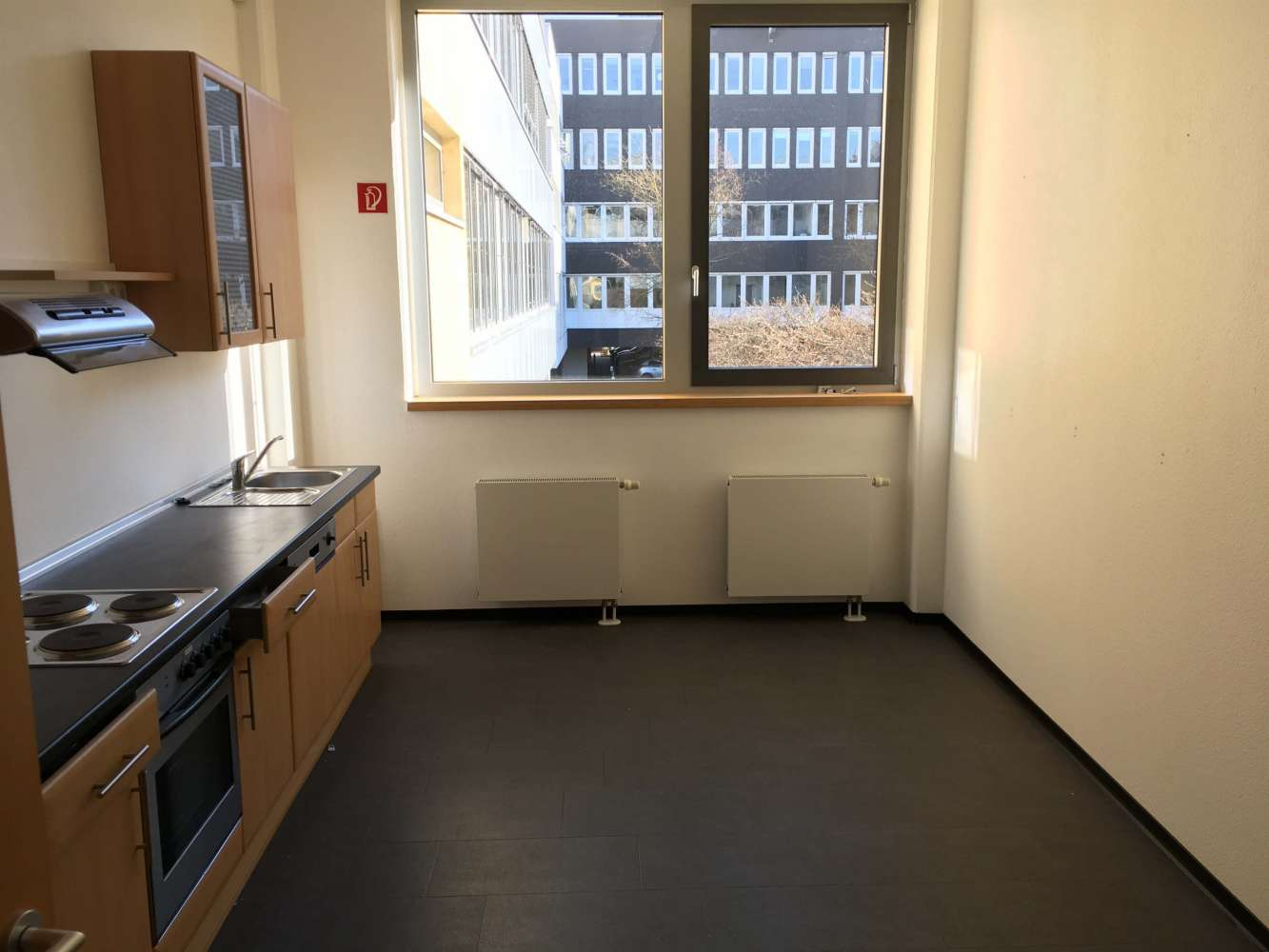 Büros Heidelberg, 69123 - Büro - Heidelberg, Wieblingen - F1769 - 9519381