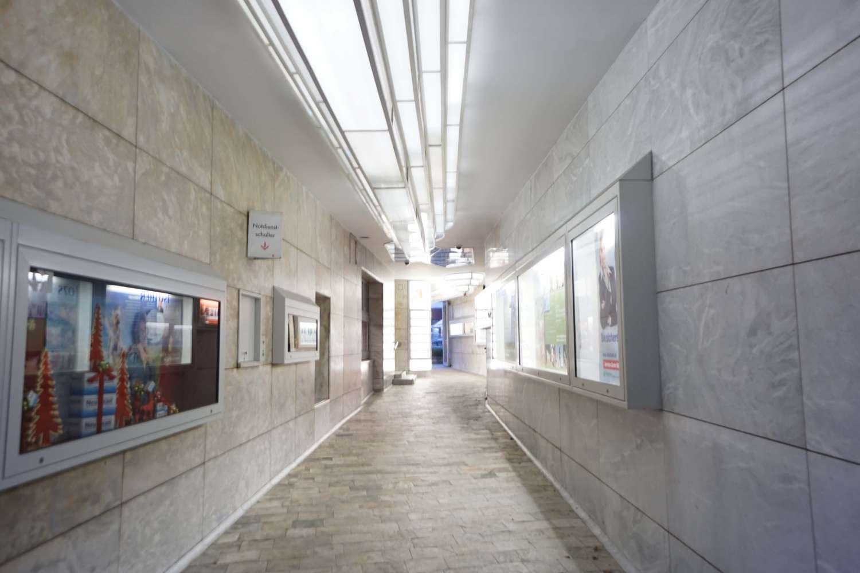 Büros München, 80335 - Büro - München, Ludwigsvorstadt-Isarvorstadt - M1467 - 9519392