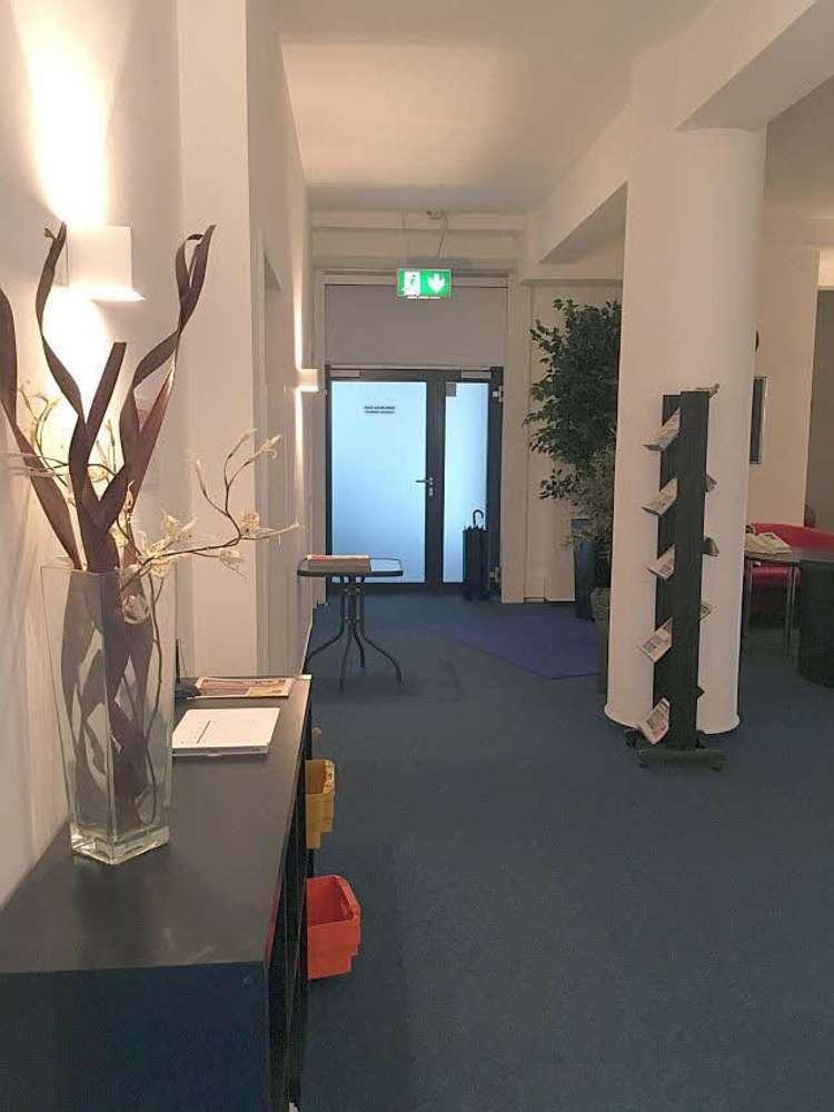 Büros Frankfurt am main, 60329 - Büro - Frankfurt am Main, Gallus - F1019 - 9519407