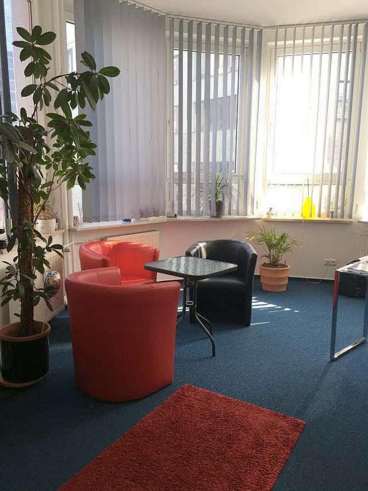 Büros Frankfurt am main, 60329 - Büro - Frankfurt am Main, Gallus - F1019 - 9519408
