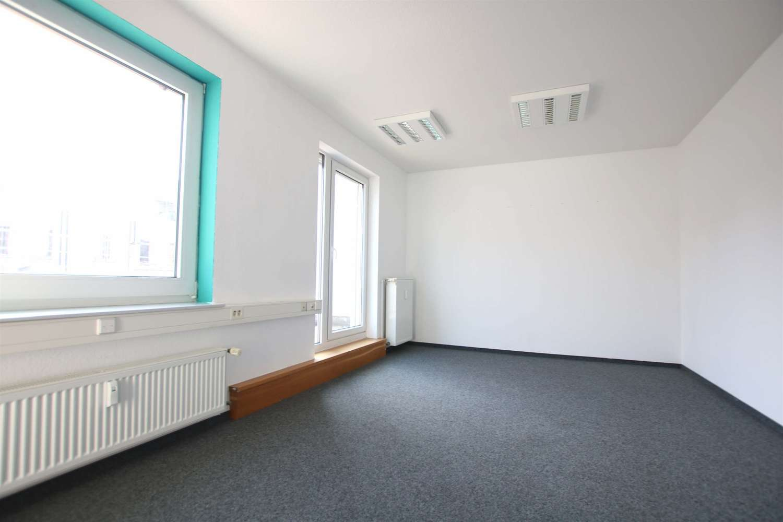 Büros Hannover, 30159 - Büro - Hannover, Mitte - H1352 - 9519609