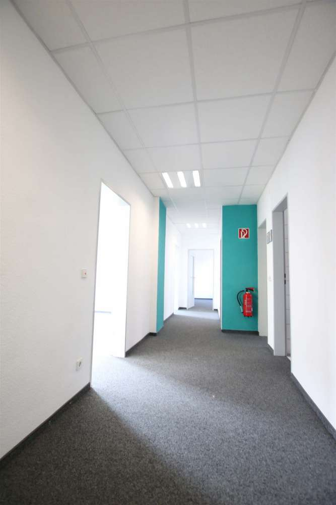Büros Hannover, 30159 - Büro - Hannover, Mitte - H1352 - 9519608