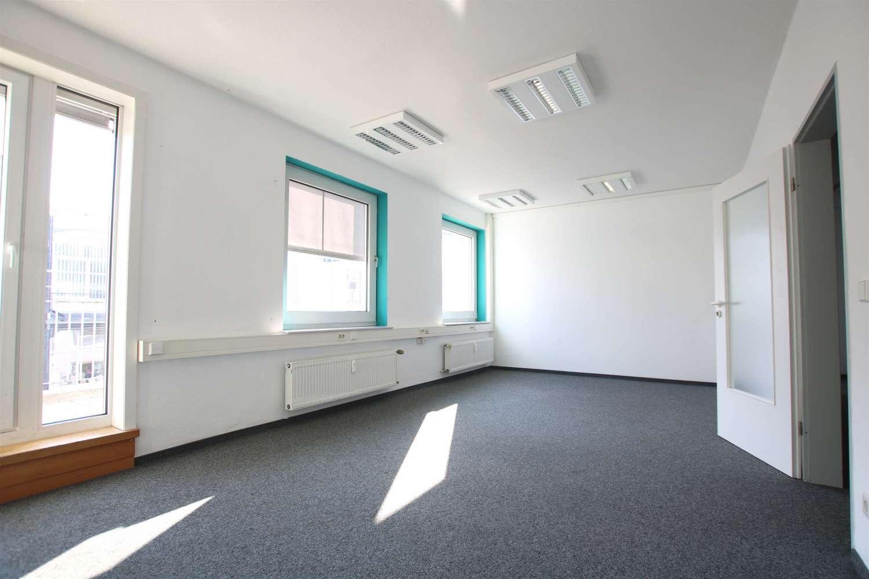 Büros Hannover, 30159 - Büro - Hannover, Mitte - H1352 - 9519607