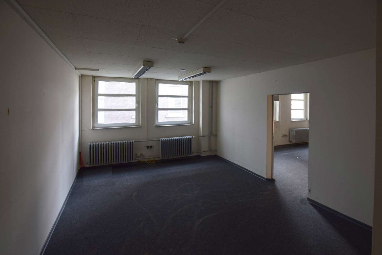 Hallen Herne, 44623 - Halle - Herne, Baukau-Ost - D2253 - 9520216