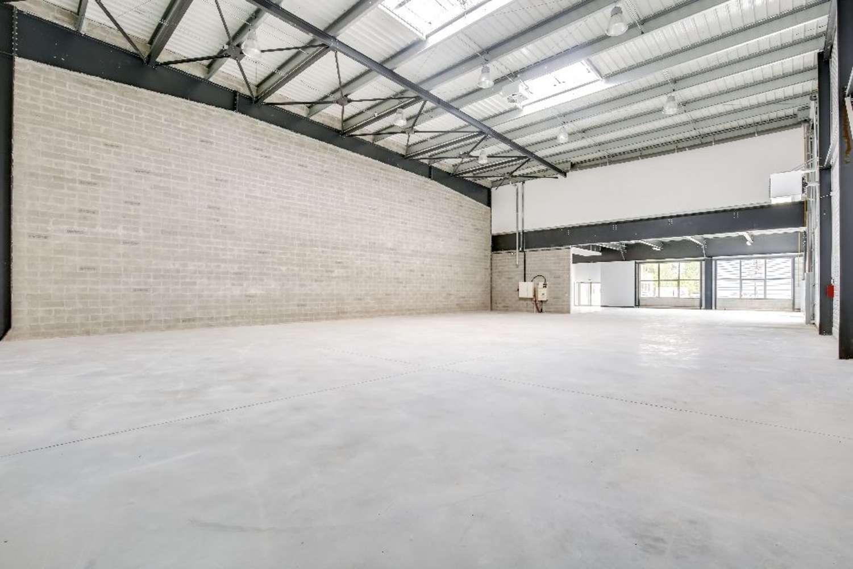 Activités/entrepôt Villebon sur yvette, 91140 - PARC DE L'ATLANTIQUE - NORMA - 9520737