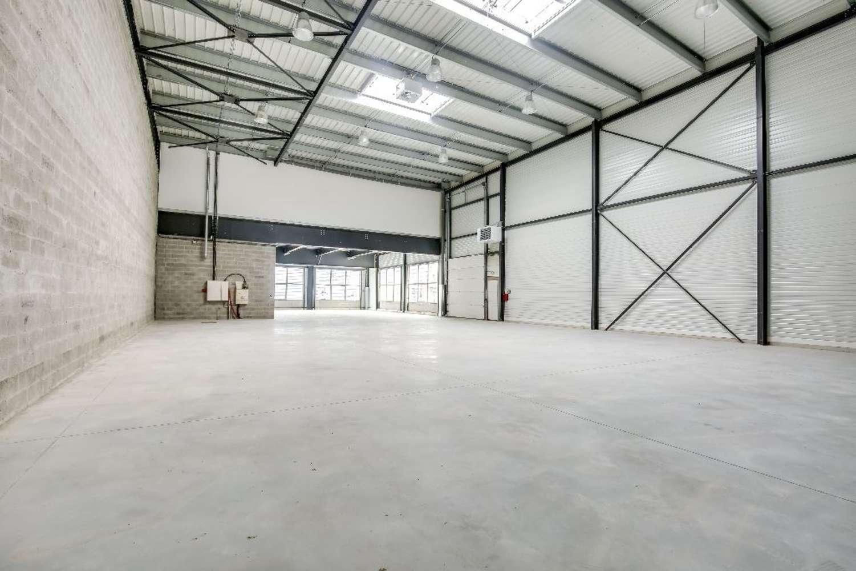 Activités/entrepôt Villebon sur yvette, 91140 - PARC DE L'ATLANTIQUE - NORMA - 9520738