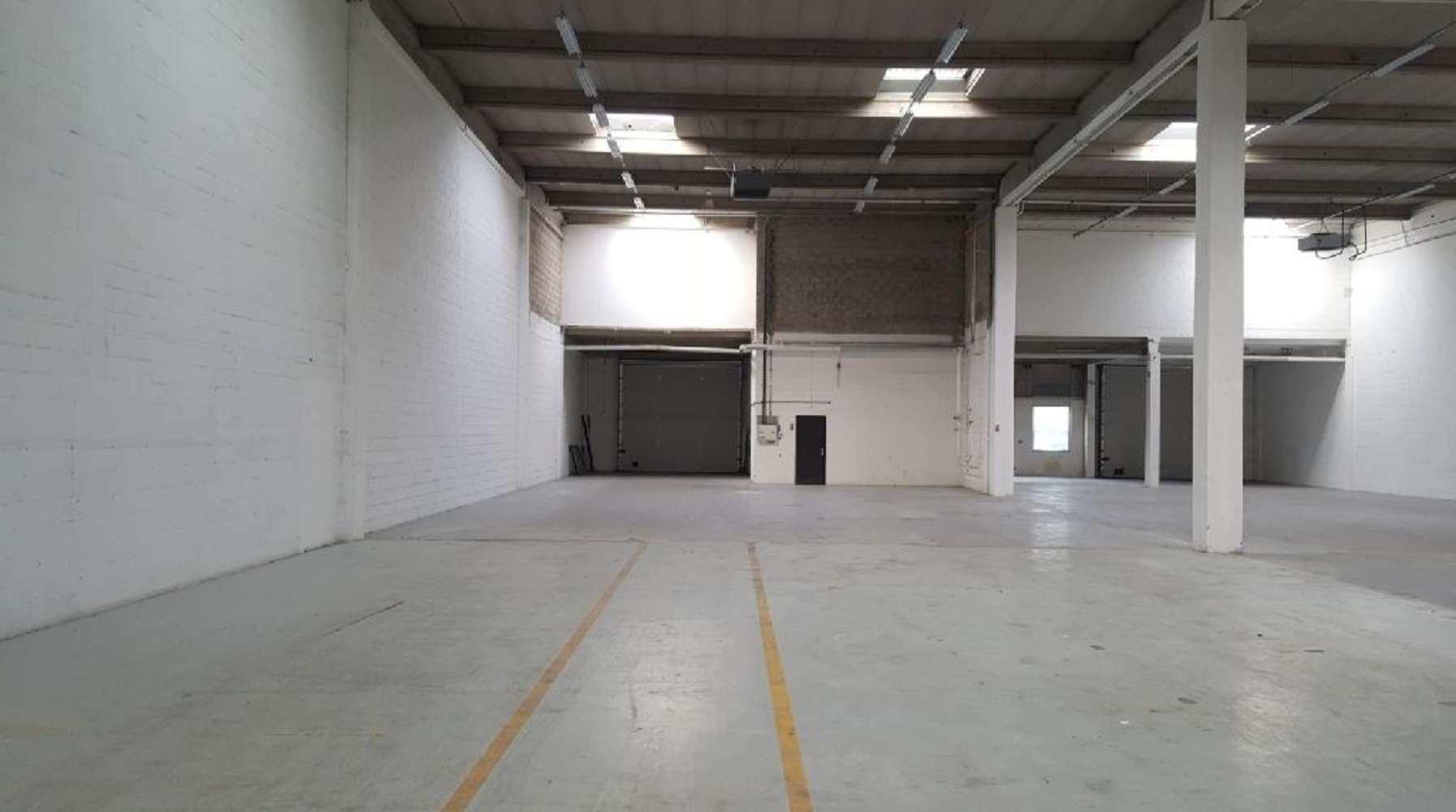 Activités/entrepôt Villebon sur yvette, 91140 - NEFLIER - 9520908