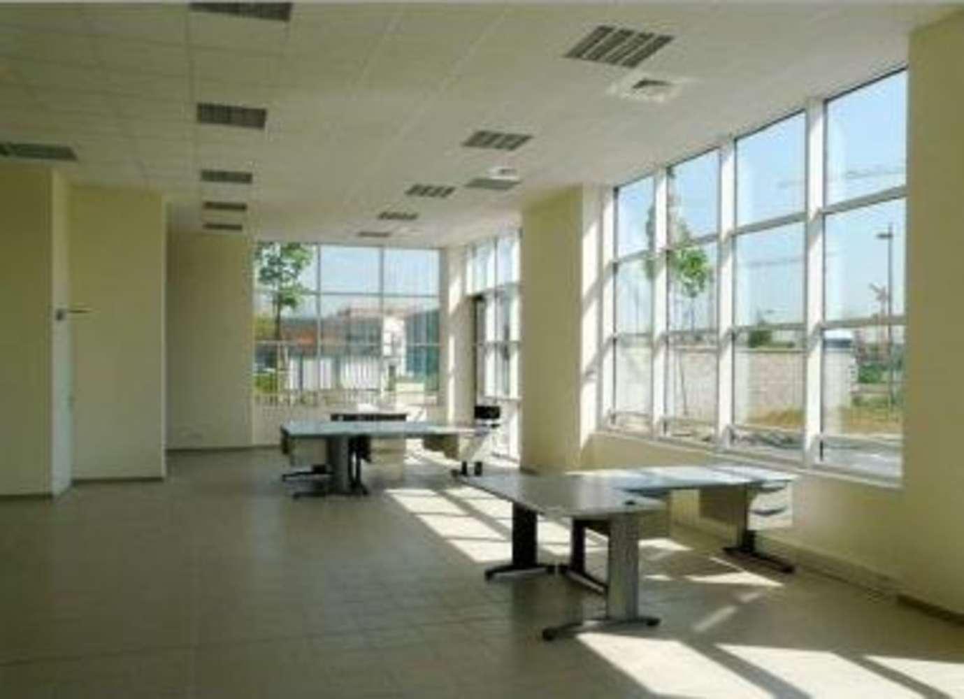 Activités/entrepôt Bussy st georges, 77600 - ZAC LEONARD DE VINCI - 9520977