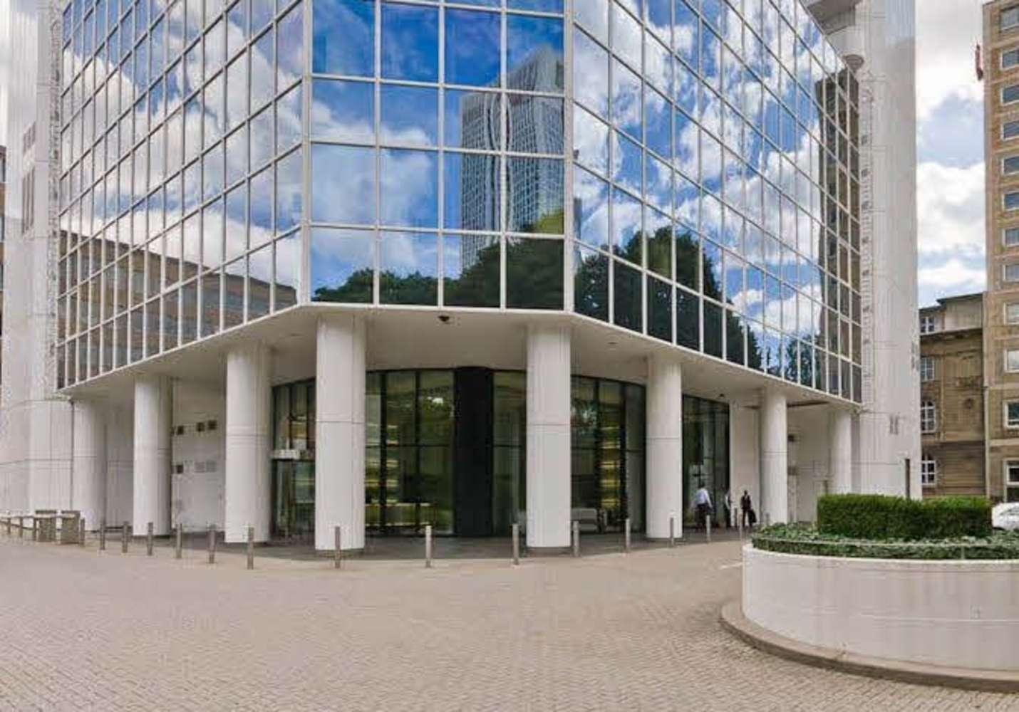 Büros Frankfurt am main, 60311 - Büro - Frankfurt am Main, Innenstadt - F0704 - 9521145