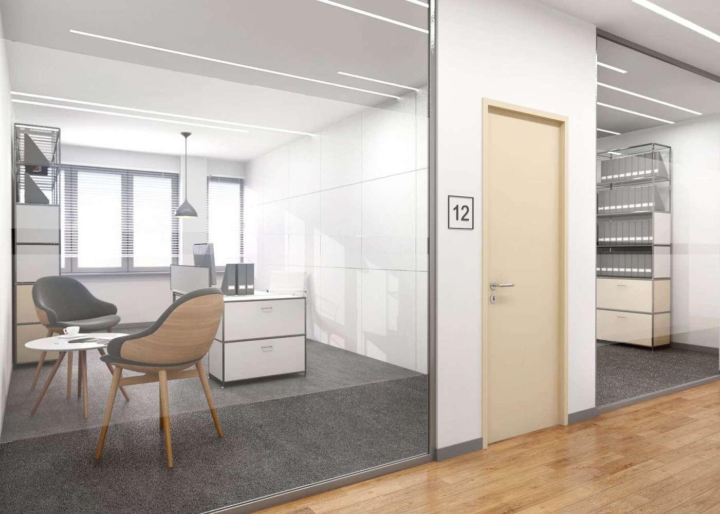 Büros Hamburg, 20457 - Büro - Hamburg, Altstadt - H0184 - 9521149