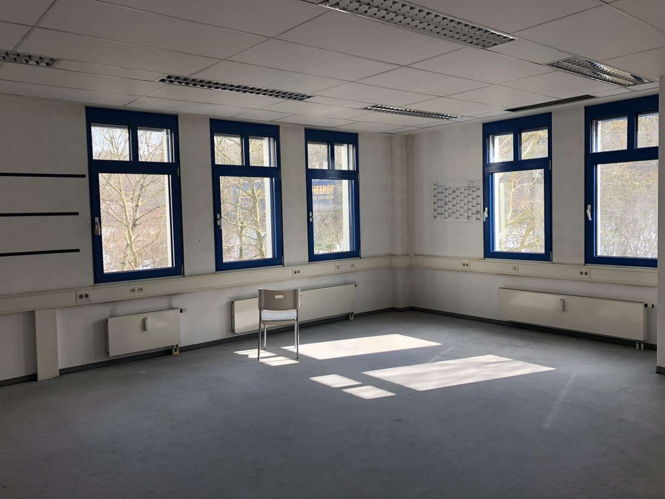 Büros Sindelfingen, 71065 - Büro - Sindelfingen, Ost - S0543 - 9522117