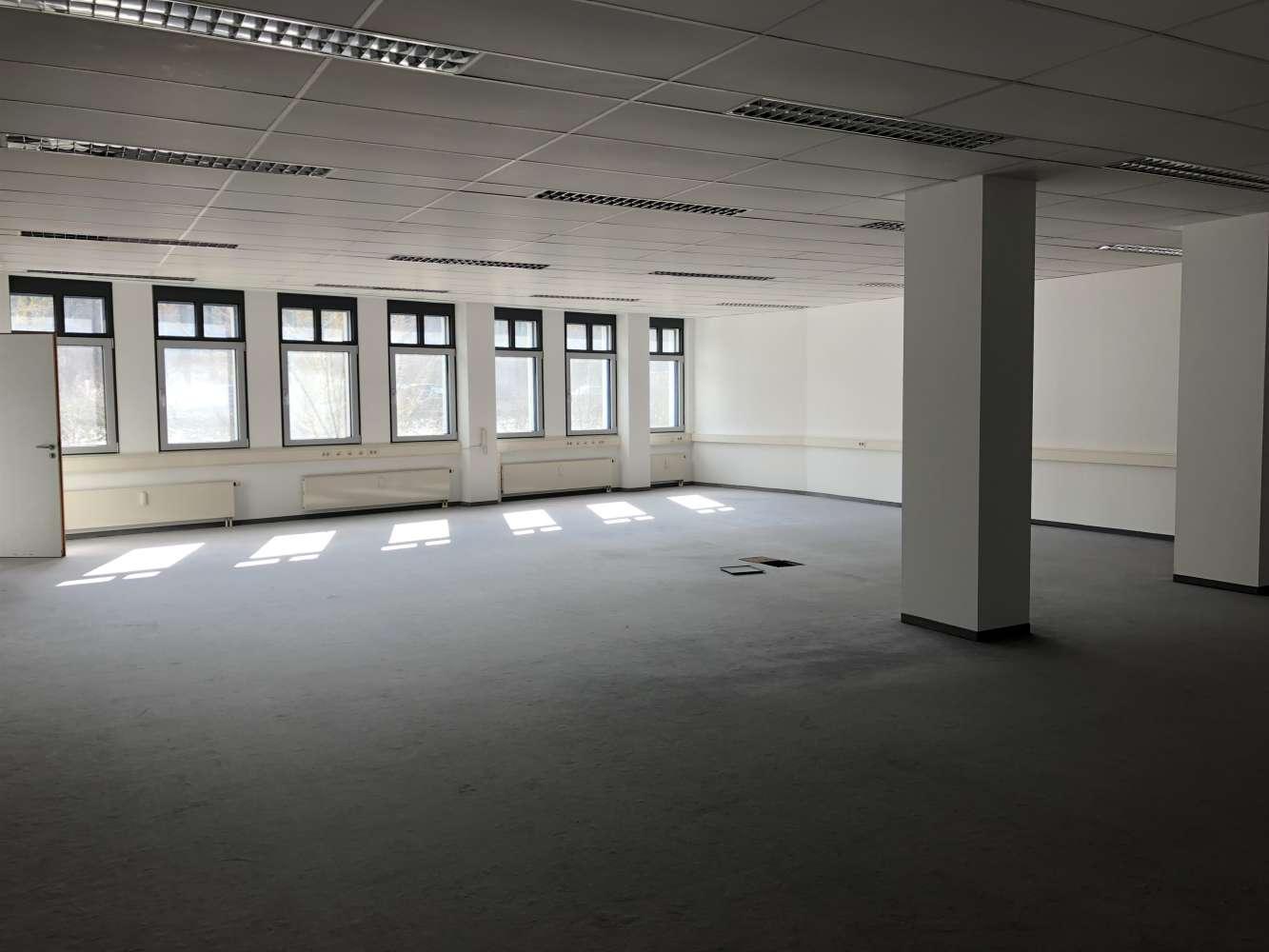 Büros Sindelfingen, 71065 - Büro - Sindelfingen, Ost - S0543 - 9522119