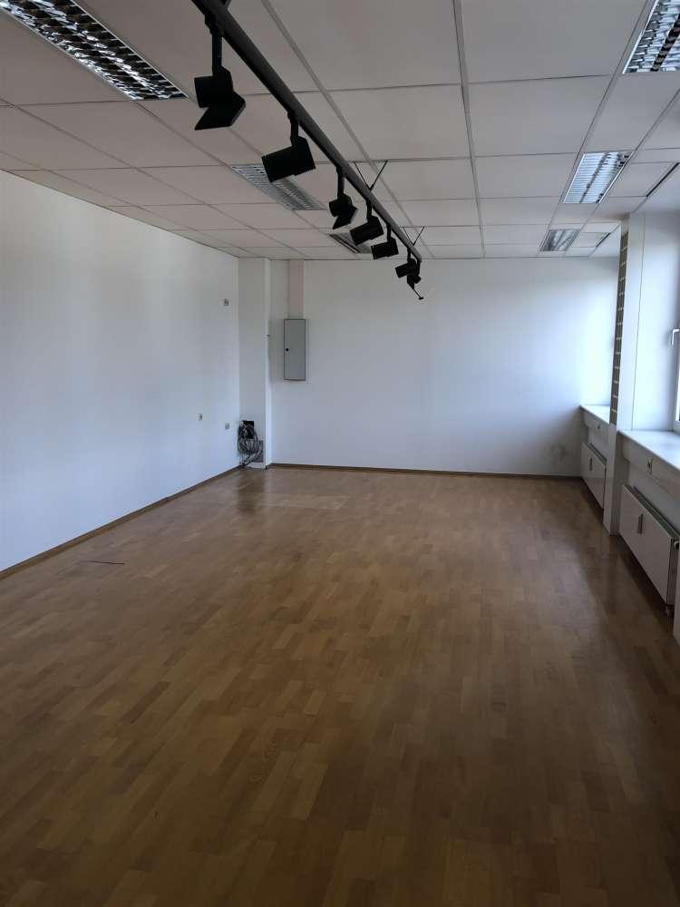 Büros Sindelfingen, 71065 - Büro - Sindelfingen, Ost - S0543 - 9522122