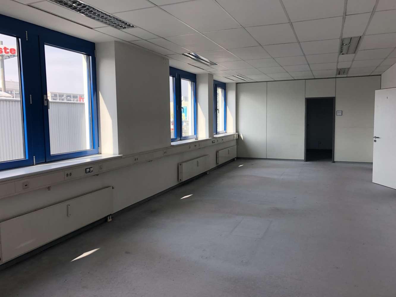 Büros Sindelfingen, 71065 - Büro - Sindelfingen, Ost - S0543 - 9522121