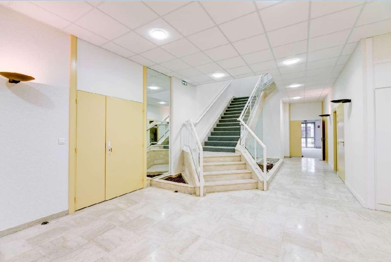 Bureaux Tremblay en france, 93290 - FLAMANTS - 9522199
