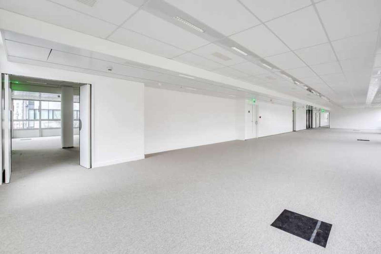 Bureaux Rueil malmaison, 92500 - UNION SQUARE - 9522217