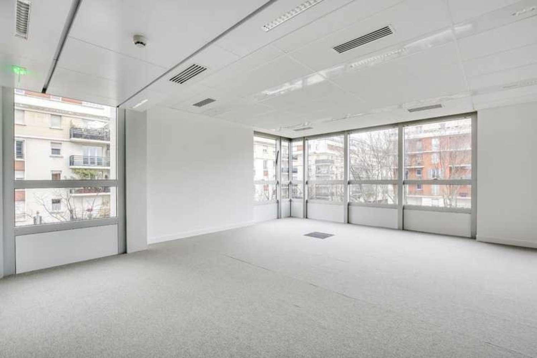Bureaux Rueil malmaison, 92500 - UNION SQUARE - 9522219
