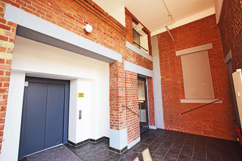 Büros Nürnberg, 90409 - Büro - Nürnberg, Großreuth h d Veste - M1312 - 9523283