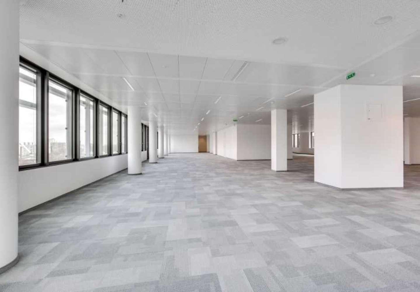 Bureaux Levallois perret, 92300 - ECOWEST - 9523379