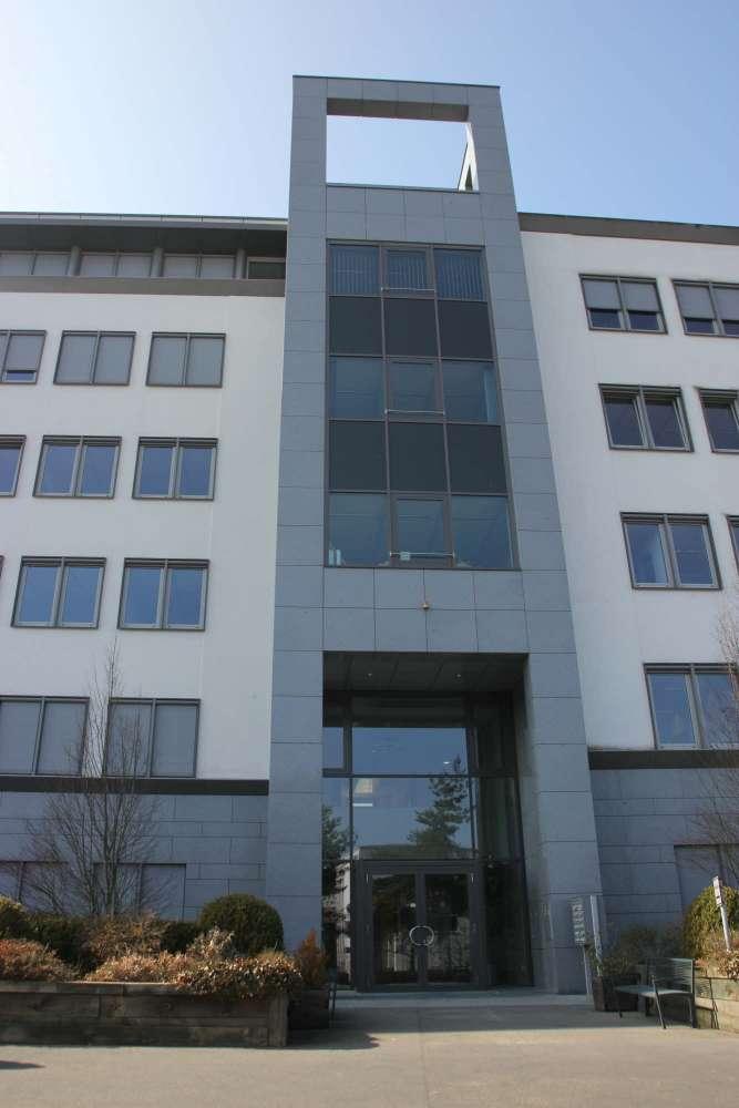 Büros Neu-isenburg, 63263 - Büro - Neu-Isenburg - F0105 - 9524699