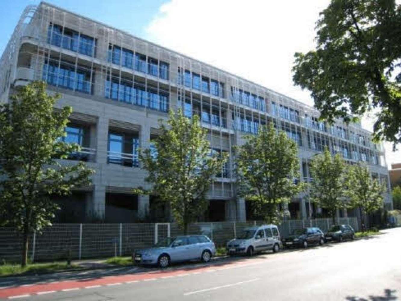 Hallen Darmstadt, 64293 - Halle - Darmstadt - F1121 - 9524698