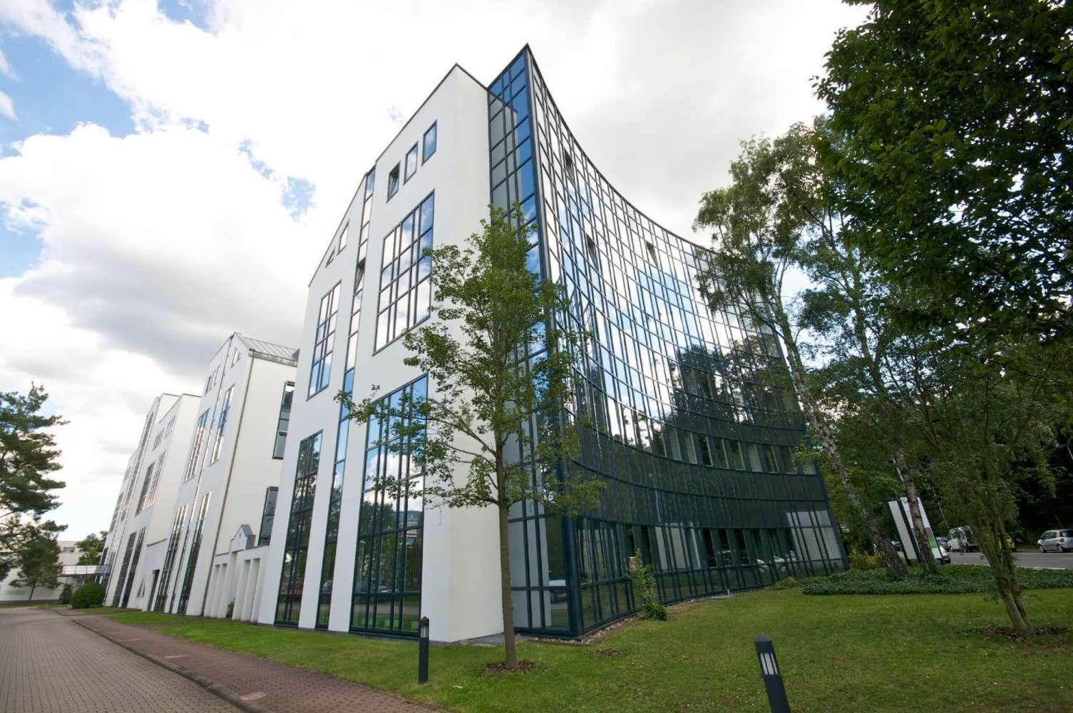 Büros Neu-isenburg, 63263 - Büro - Neu-Isenburg - F0191 - 9524707
