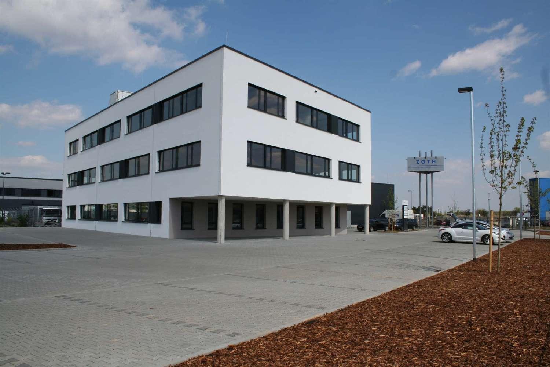 Büros Raunheim, 65479 - Büro - Raunheim - F1867 - 9524725