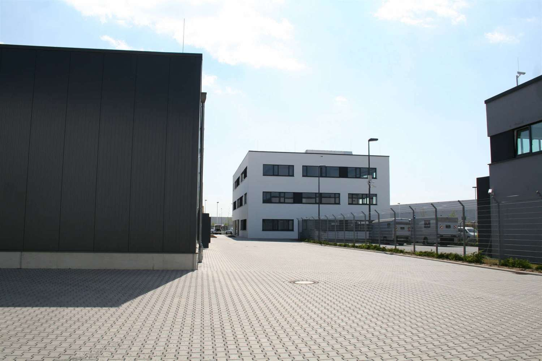 Büros Raunheim, 65479 - Büro - Raunheim - F1867 - 9524726