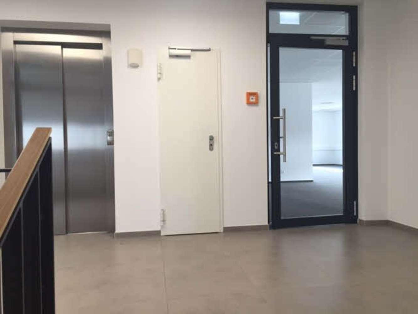 Büros Raunheim, 65479 - Büro - Raunheim - F1867 - 9524731