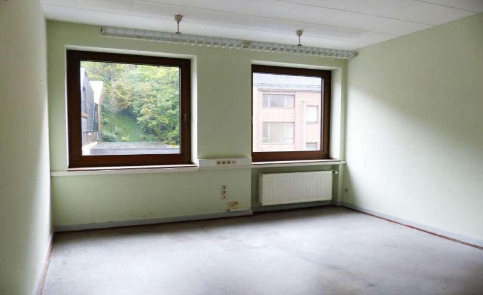 Büros Idar-oberstein, 55743 - Büro - Idar-Oberstein - F1507 - 9524751