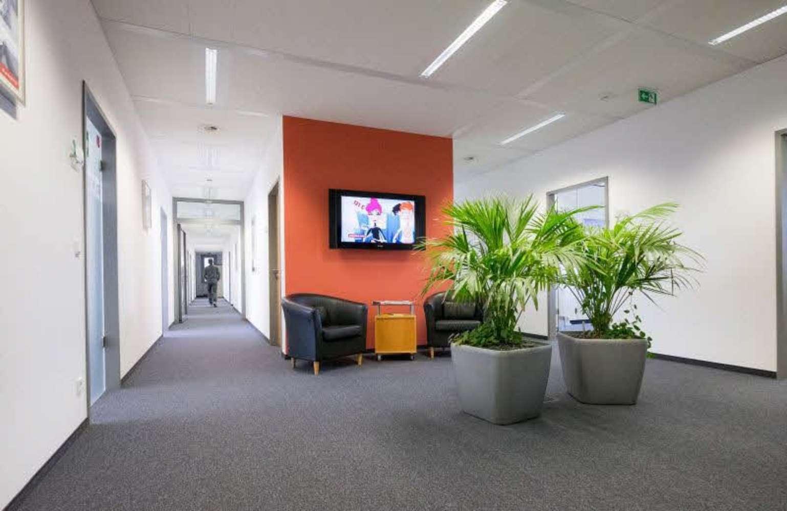 Büros Neu-isenburg, 63263 - Büro - Neu-Isenburg - F0105 - 9524748