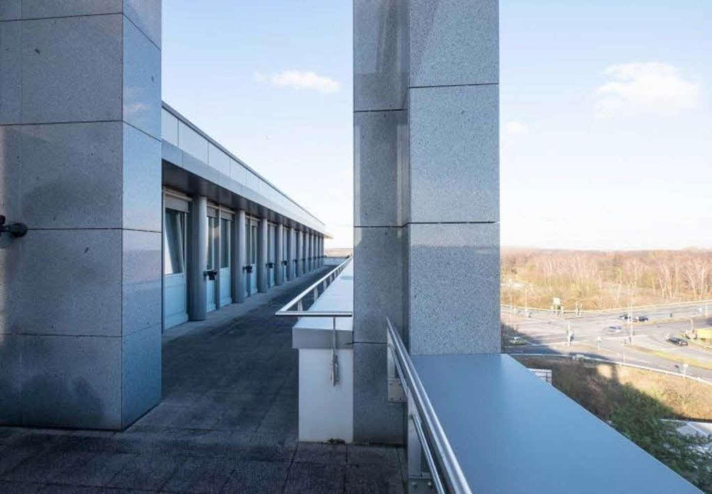 Büros Neu-isenburg, 63263 - Büro - Neu-Isenburg - F0105 - 9524750
