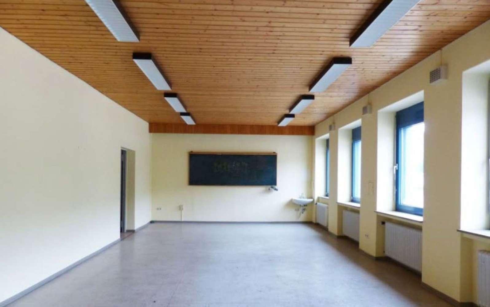 Büros Idar-oberstein, 55743 - Büro - Idar-Oberstein - F1507 - 9524753
