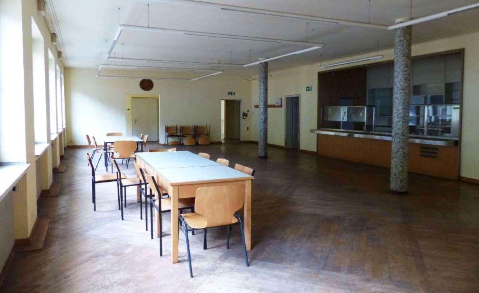 Büros Idar-oberstein, 55743 - Büro - Idar-Oberstein - F1507 - 9524754