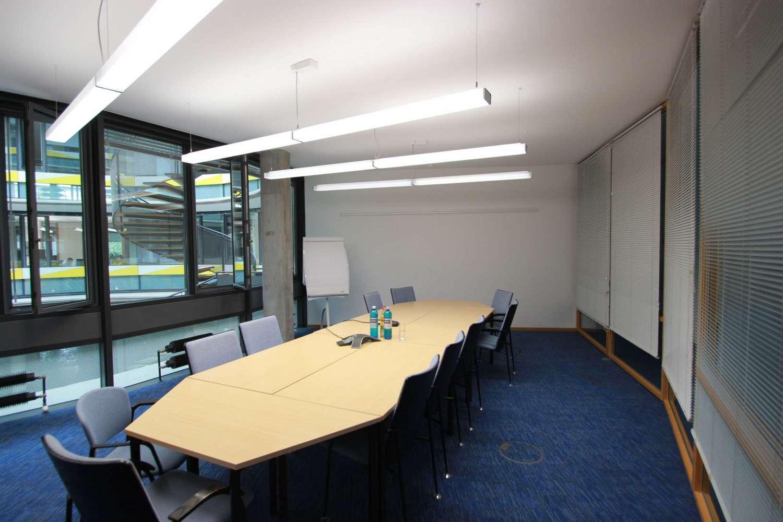 Büros Neu-isenburg, 63263 - Büro - Neu-Isenburg - F0051 - 9524757
