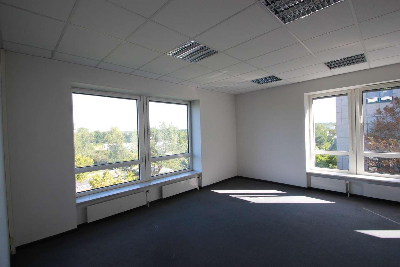 Büros Neu-isenburg, 63263 - Büro - Neu-Isenburg - F0007 - 9524760